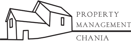 logo01final